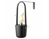Öllampe Norm Fire Bucket klein