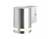 EEK A++, Wandstrahler Can Maxi I - Aluminium, Nordlux