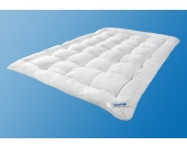 TEMPUR Microfaserbettdecke »Clima Comfort«