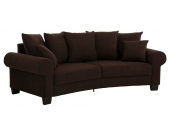 Home affaire Big-Sofa »Rocky«, Breite 260 cm