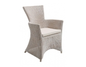 Schicker Rattansessel, Home affaire