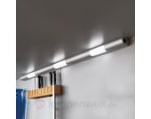 BOSTON R Leuchtstoff-Unterbauleuchte, KL 120 cm