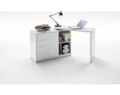 MCA Schreibtisch MATT