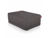 Outdoor-Hocker Jonge