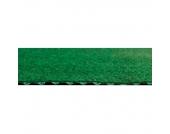 Rasenteppich Field - 100 x 200 cm, andiamo