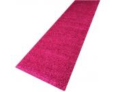 Living Line Läufer »Amarillo«, rosa, reite