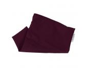 Kissenbezugset für Chaiselongue 1799 / 1800 (4-teilig) - Polyester Violett, OUTFLEXX