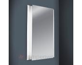 Gloss - beleuchteter Spiegel IP44