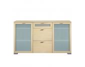 Sideboard Gallery - Ahorn Dekor, Arte M