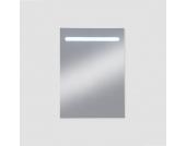 Wandspiegel mit LED Beleuchtung modern